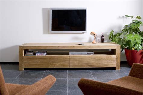 Mueble De Melamina Para Tv Con Medidas – cddigi.com