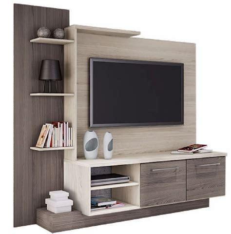Mueble De Melamina Para Tv Mercadolibre – cddigi.com