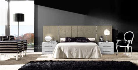 Mueble dormitorio de matrimonio 45   Tienda de muebles de ...