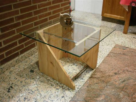 Mueble funcional, silla, mesa o cajón. La foto es un ...