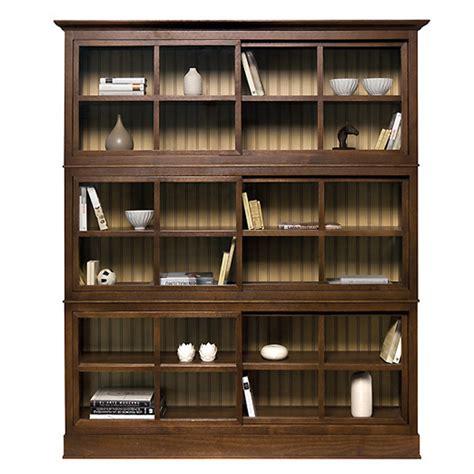 Mueble Juvenil El Corte Ingles   Diseños Arquitectónicos ...