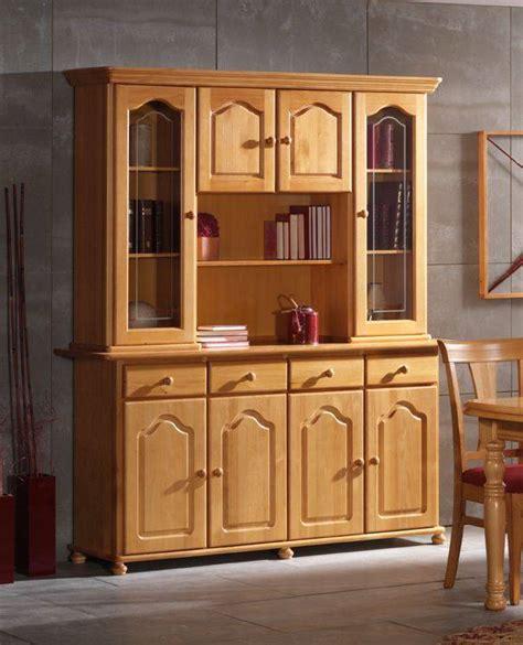 Mueble Libreria En Salon | apexwallpapers.com