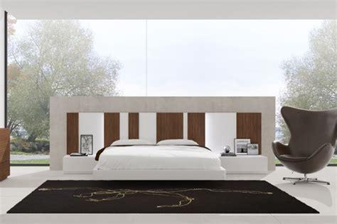 Mueble Moderno | Muebles Lara