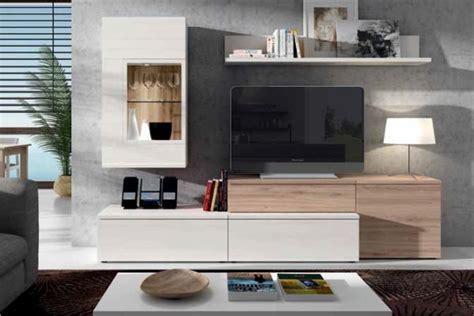 Mueble Modular. Tienda, Liquidacion, Ofertas Mueble ...