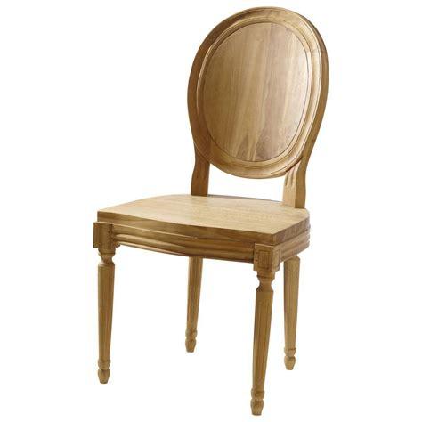 Mueble » Muebles De Jardin Baratos Ebay   Galería de fotos ...