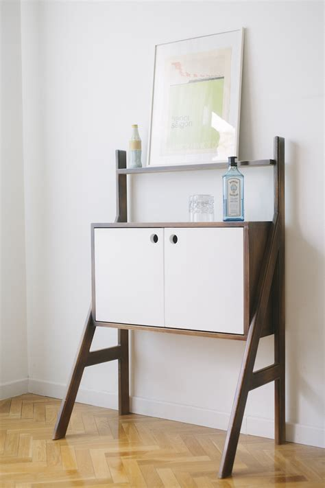 Mueble Nordico Madrid   Diseños Arquitectónicos   Mimasku.com