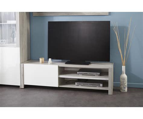 Mueble para TV Lua| Comprar Muebles para TV en Muebles Rey