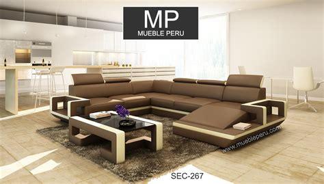 MUEBLE PERU: Exclusivos y Modernos COMEDORES
