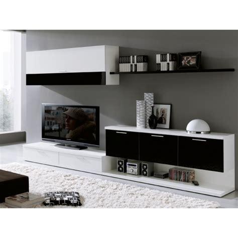 Mueble salón modelo I 119