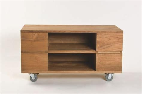 Mueble tv con ruedas – vilmupa.com