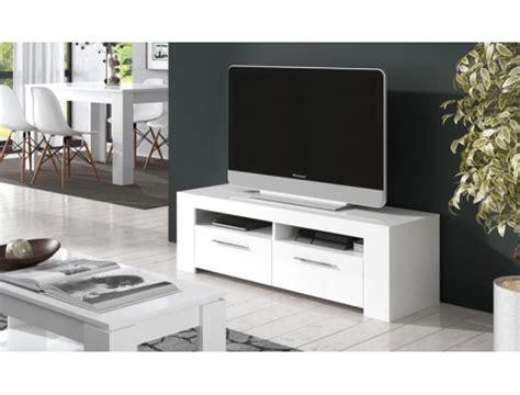 Mueble TV de catálogo TUCO 2017   Galeriamuebles