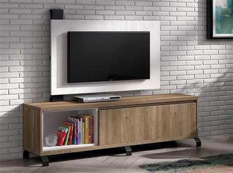 Mueble TV NUIN   Muebles de salon | Muebles La Fábrica