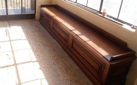 Muebles a Medida baratos en Madrid. Carpintero barato Madrid
