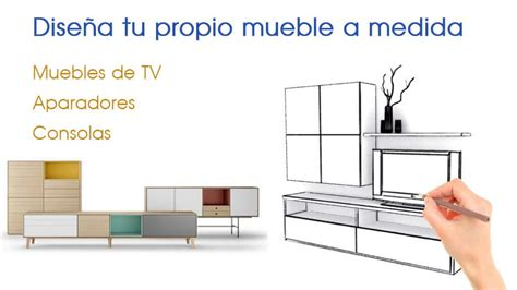Muebles A Medida Online. Awesome Cool Beautiful Juveniles ...