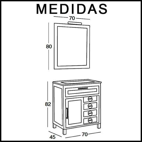 Muebles A Medida Online. Beautiful Muebles Cocina A Medida ...