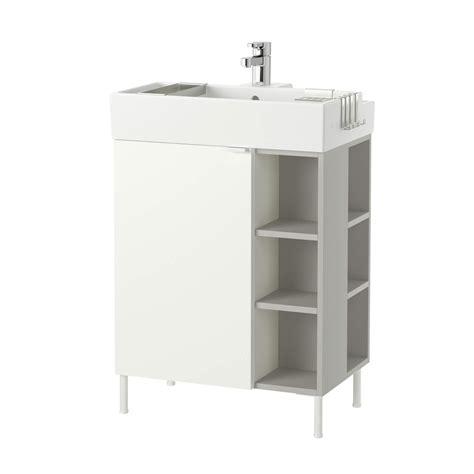 Muebles, Armarios, Estanterias   Compra Online IKEA