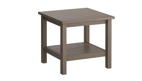 Muebles Auxiliares De Cocina Ikea