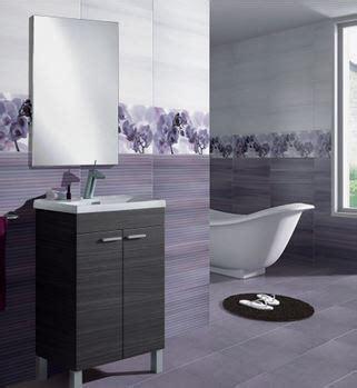 muebles baño baratos conforama | muebles | Pinterest ...