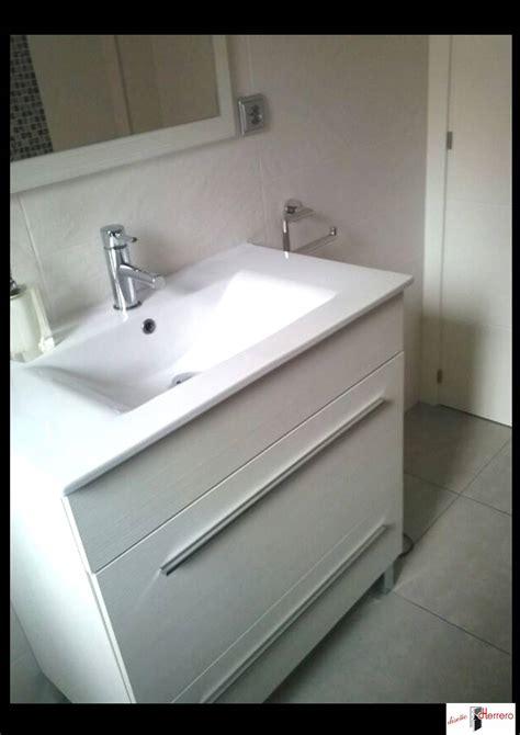 Muebles Baño Zaragoza | Diseno casa
