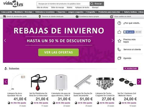 Muebles baratos 2016: opiniones de la compra online por ...