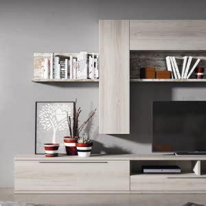 Muebles baratos: Dormitorios, sofás, salones y juveniles ...