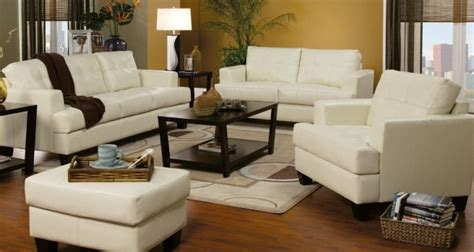 Muebles baratos en Miami – Revista Muebles – Mobiliario de ...