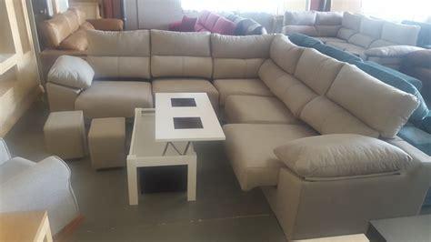 Muebles Baratos En Murcia. Free Muebles De Cocina Segunda ...