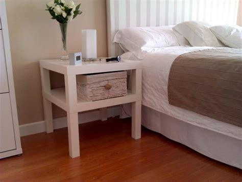 muebles baratos | Hacer bricolaje es facilisimo.com