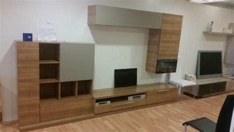 Muebles Baratos Online   tienda de muebles   Composiciones ...