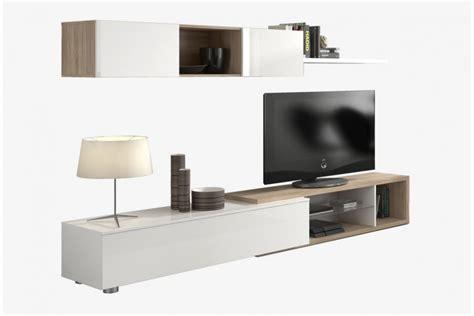 Muebles Baratos Online | Tiendas de Muebles Online ...