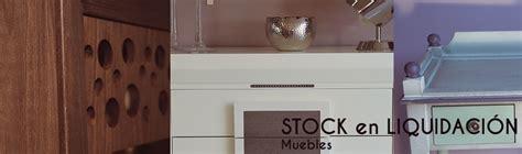 Muebles baratos | outlet muebles online | outlet muebles