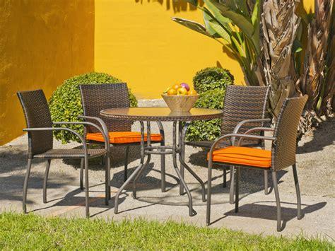 Muebles baratos para el jardínBlog de decoración de ...