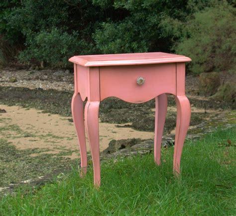 Muebles Bidasoa en Irun, cerca de Hondarribia, Lesaka o ...