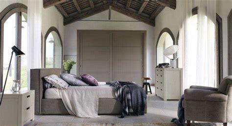Muebles Bidasoa en Irun, tienda de muebles y decoración ...