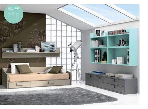 Muebles Bidasoa en Irun, vende dormitorios de matrimonio ...