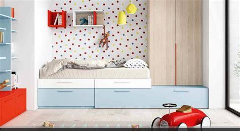 Muebles Bidasoa en Irun, vende dormitorios juveniles ...