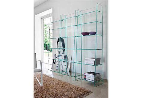 Muebles Bidasoa en Irun, vende mueble auxiliar moderno ...