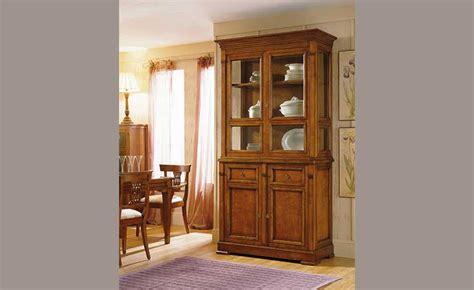 Muebles Bidasoa en Irun, vende muebles de salón clásicos ...