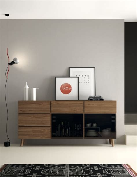Muebles Bidasoa en Irun, vende muebles de salón modernos ...