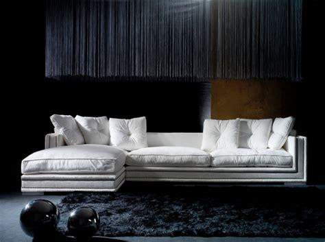 Muebles Bidasoa en Irun, vende sofás clásicos, 943632932