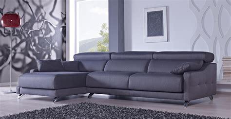 Muebles Bidasoa en Irun, vende sofás modernos, 943632932