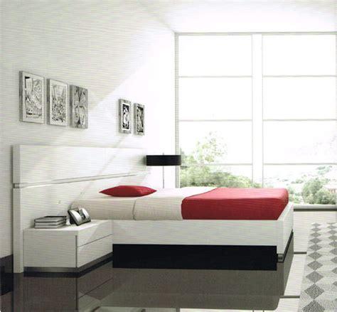 Muebles Bilbao. Affordable Mesa De Cocina Y Dos Sillas ...