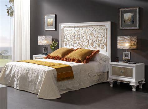 Muebles Blanco Dormitorios Matrimonio_20170718043041 ...