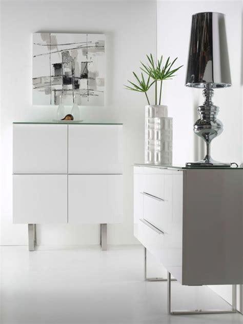 Muebles Blancos Laqueados_20170818211649 – Vangion.com