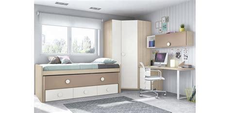Muebles Boom Dormitorios Juveniles – Muebles 123