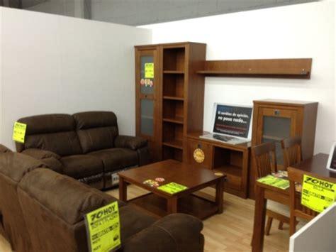 Muebles Boom   Parque Corredor