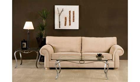 Muebles Camas Huelva_20170903233203 – Vangion.com