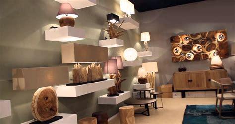 Muebles Cartagena ~ Obtenga ideas Diseño de muebles para ...