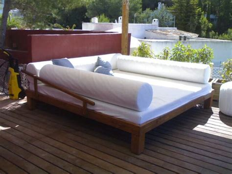 Muebles Chill Out Exterior. Good With Muebles Chill Out ...