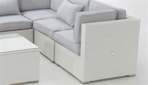 Muebles Chill out SEVILLE
